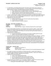 Healthcare Business Analyst Resume Executive Business Process Analyst Resume Template Page 12