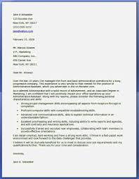 Ministry Resume Template Resume Sample Uk Eliolera Com