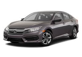 2018 honda civic for sale near san diego honda of el cajon