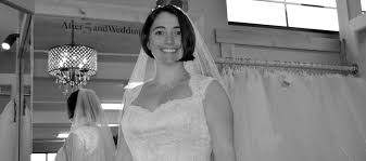 wedding dresses for less affordable wedding dresses for 300 or less