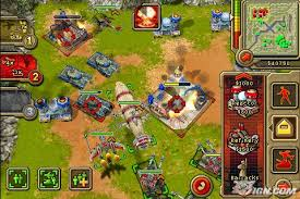 command and conquer android command conquer alert preview 20091009002121383 jpg 480 320