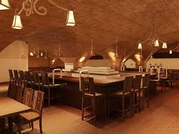 crest sacramento empress tavern