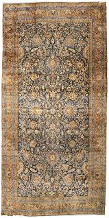 226 best persian rugs images on pinterest living room rugs