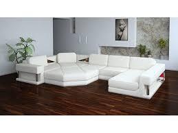 living room comfortable white sectional sofa for elegant living modern grey sectional sectional sofas with chaise lounge white sectional sofa