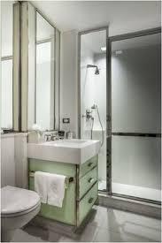balinese bathroom design gurdjieffouspensky from bali bathroom