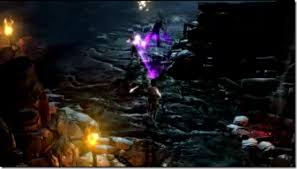 dungeon siege 3 this i played dungeon siege iii only guns siliconera