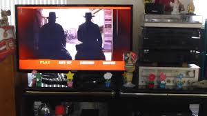panasonic blu ray home theater system panasonic sa bt230 bluray 5 1 surround sound system demo youtube