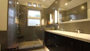 lighting amazing led bathroom light fixture amazing home design