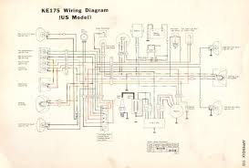 kawasaki hd3 wiring diagram kawasaki wiring diagrams instruction