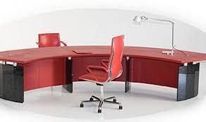 mobiliers de bureau catégories mobiliers de bureau mounif bros