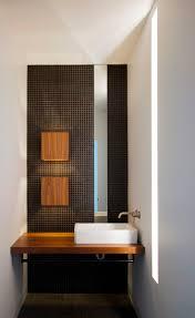 Schlafzimmer Wandleuchte Holz Die Besten 25 Wandleuchte Bad Ideen Auf Pinterest Riemchen