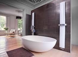 bathroom suites ideas beauteous designer bathroom suites uk bath suites bathroom ideas