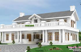 colonial home design designs for colonial homes ranch style luxury home country house