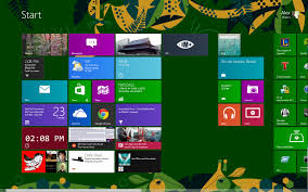 10 windows 8 apps you should download first pcworld