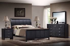 full size bedroom king bedroom sets black dayri me