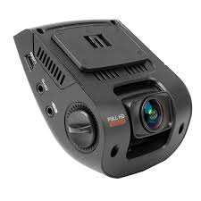 Usb Port For Car Dash Gopro Vs Dash Cam Can A Gopro Really Do Double Duty