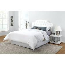 Walmart White Bed Frame Cool Recycled Pallet Bed Frame To Duplicate Bedroom Cool Bed