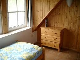 Chippendale Schlafzimmer Gebraucht Gesche Und Bolcke U0027 Am Badesee Fewo Direkt
