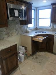 kitchen contractors long island water restoration services long island suffolk nassau flood