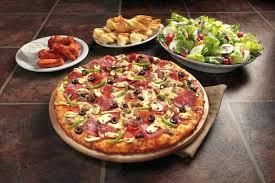 round table pizza store locator order round table pizza round table table 87 pizza online frozen