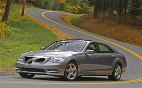 s550 mercedes 2013 price mercedes s550 2013 review amazing pictures and images