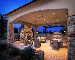 Concrete For Backyard by Backyard Patios Ideas U2013 Smashingplates Us