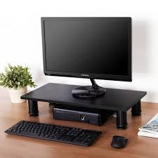 Slim Computer Desk Oak Computer Desk Small White Computer Desk Slim Computer Desk