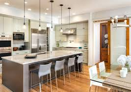 Home Design Remodeling by Kitchen Low Cost Kitchen Cabinets In Average Installed Of