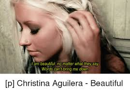 Christina Aguilera Meme - 25 best memes about christina aguilera christina aguilera memes