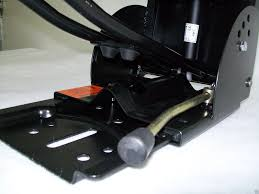 ford 6610 suspension seat what to look for when buying ford