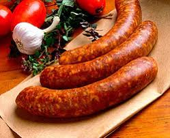 gourmet sausage the butcher on bundock townsville