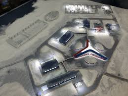 Russia Equipped Six Military Bases by Russia U0027s New Arctic Military Bases