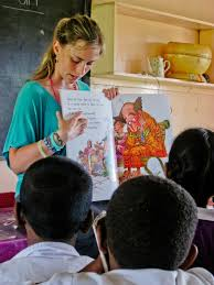 volunteer teaching project in fiji projects abroad