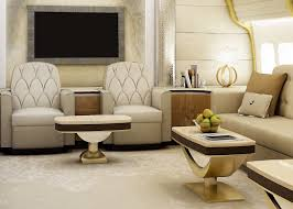 air force one interior air force one the 367 million boeing 747 8 is selected as the next