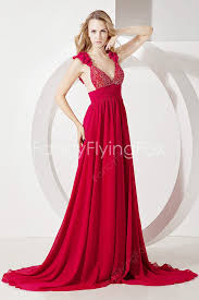 evening dresses archives beautiful wedding dresses