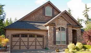 Garage Door Repair Okc by Your Home Garage Doors Specialist Neighborhood Garage Door Repair