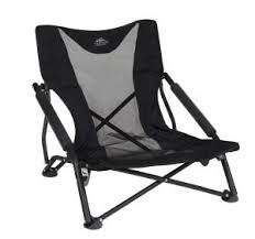 Lightweight Folding Chairs Top 10 Best Folding Beach Chairs In 2017 Reviews