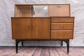 mid century bar cabinet small mid century modern bar cabinet awesome pulls all furniture