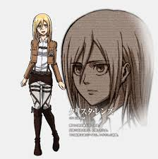 design attack best 25 historia reiss ideas on attack on titan