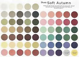 25 soft autumn ideas soft autumn makeup deep