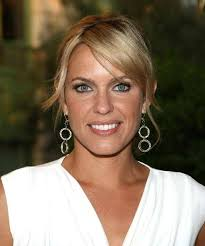 adrianne zucker new hairstyle 2015 29 best arianne zucker images on pinterest arianne zucker
