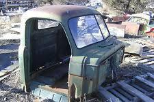 1949 dodge truck for sale 1949 dodge truck ebay