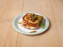 recette cuisine am駻icaine cuisine am駻icaine recette 28 images cuisine cuisine americaine