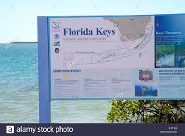 Keys Florida Map by Florida Florida Keys Us Route 1 One Overseas Highway Islamorada