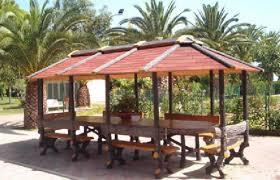 gazebo da giardino in legno prezzi arredi da giardino p a g gazebi in cemento finto legno 盞 epoca