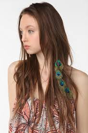 turkey feather headband 96 best feather diy images on feathers hair