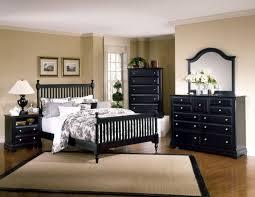 Bedroom Colors With Black Furniture 20 Black Bedroom Furniture Sets Nyfarms Info