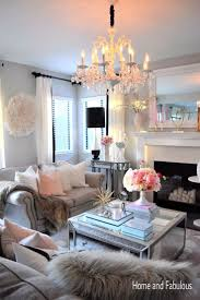 Home Design Decor by 399 Best Home Decor Images On Pinterest Live Living Room Ideas