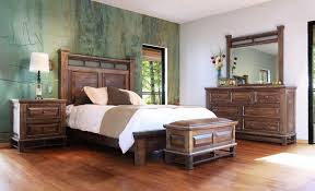 solid wood golden antique bedroom collection furniture and