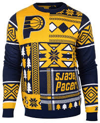 nba christmas jumpers are an incredible way to up your early